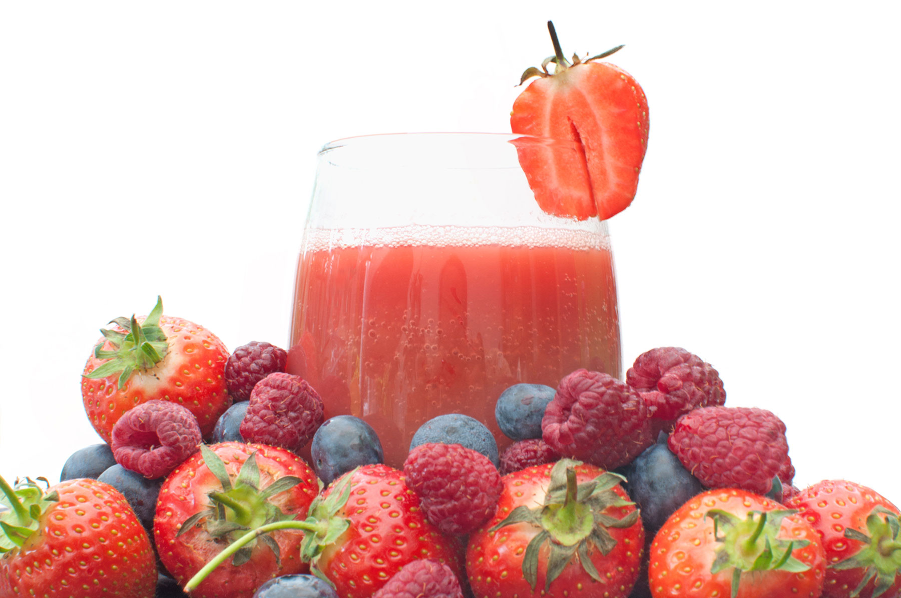 Berry-Smoothie-Post
