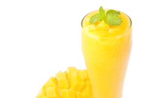 Mango-Pineapple-Smoothie-post