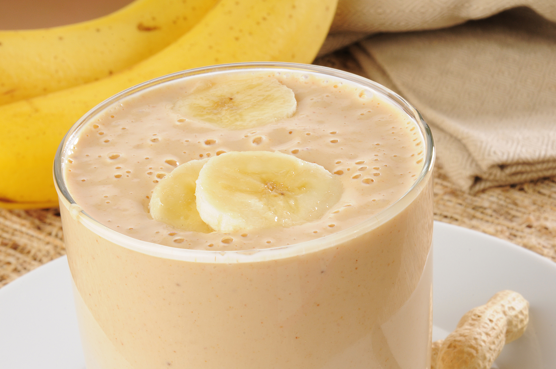 PB-&-banana-smoothie-post