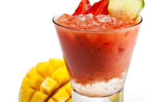 Tropical-Berry-Smoothie-post
