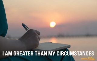 greater-than-circumstances-post